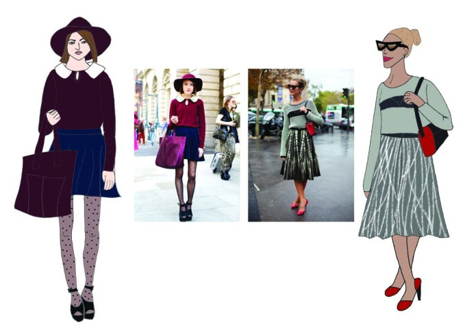 amy_fashion_street