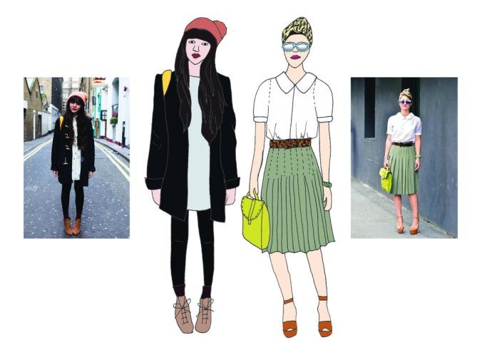amy_fashion_street1