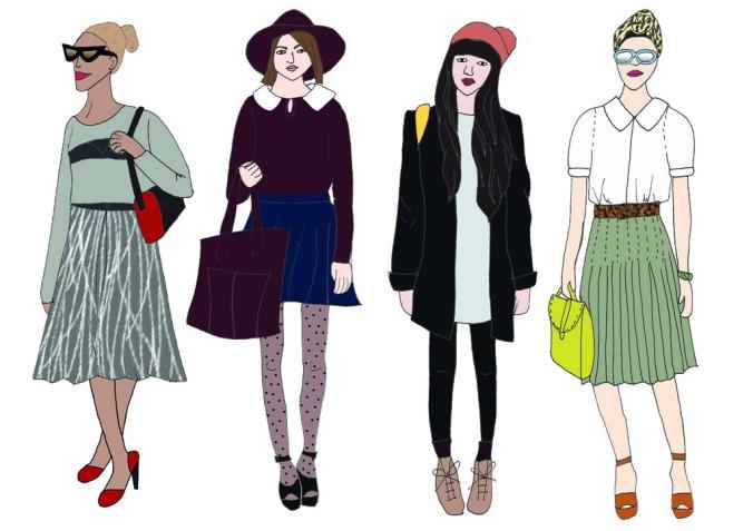 amy_fashion_street2